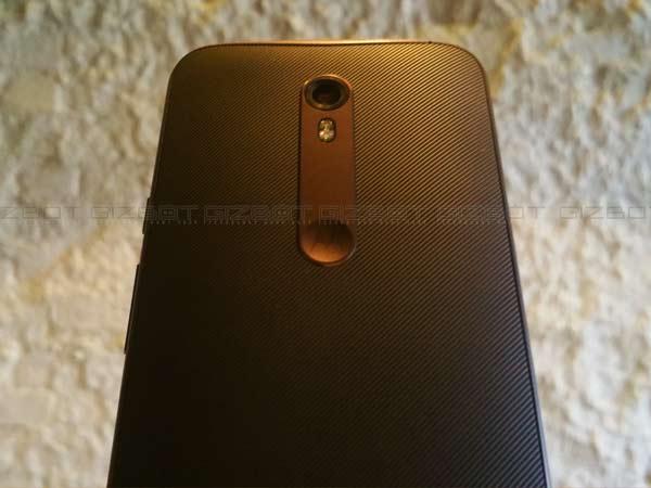 Motorola Moto X3 coming to take on the Xiaomi Mi 5: Leaks, Rumors