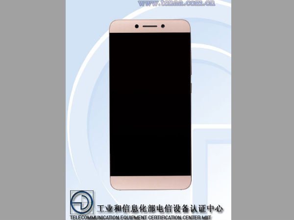 LEAKED: 7 Things We've Learnt About LeEco Le 2 !