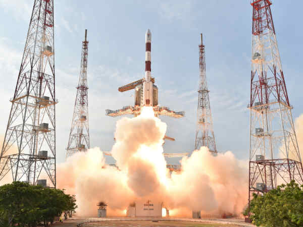 Operation of 'Indian GPS' will take some more time