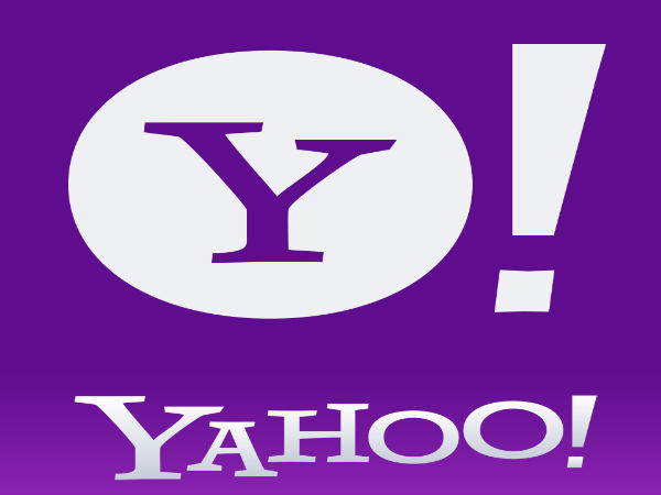 Manage multiple mailboxes with Yahoo Mail App