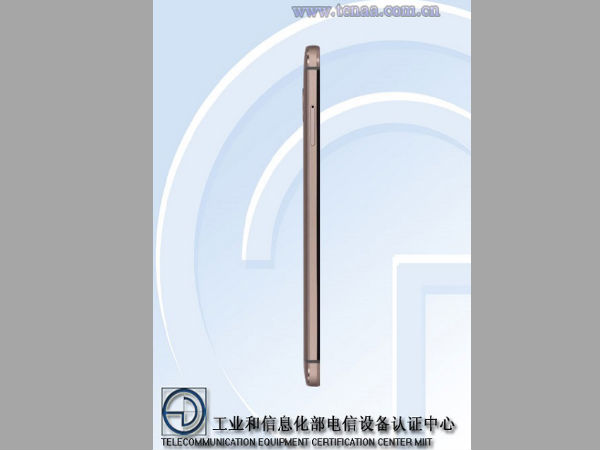 LeEco Le 2 Pro Visits TENAA with Power Packed Specs!