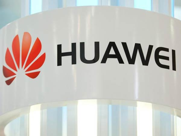 Huawei evaluating mobile phone manufacturing in India