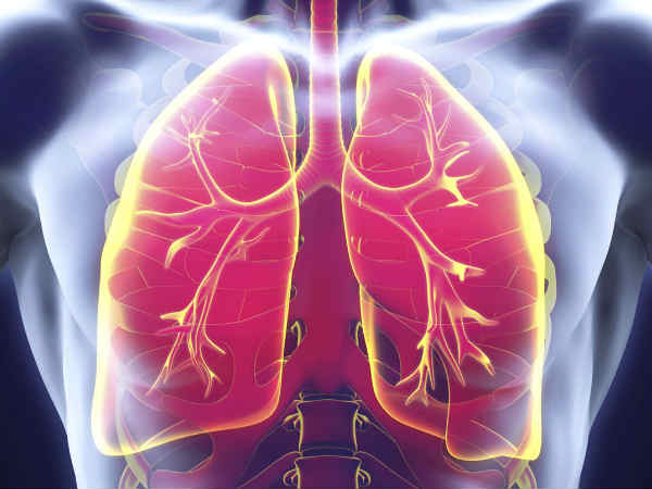 3D-imaging technique to precisely spot deadly lung disease