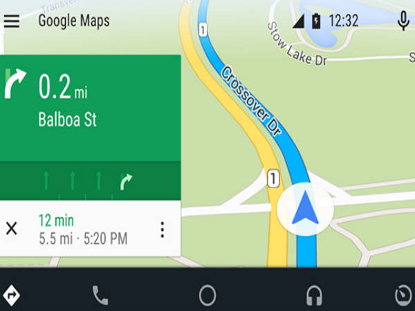 What is Android Auto and How Indians Can Use it?