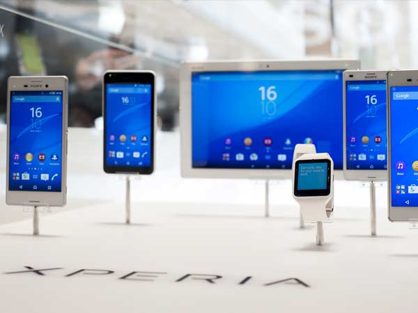 10 Awesome reasons to wait for Sony's upcoming phablet