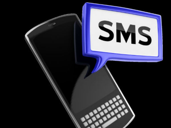 AIR finds SMS news service unviable, discontinues it