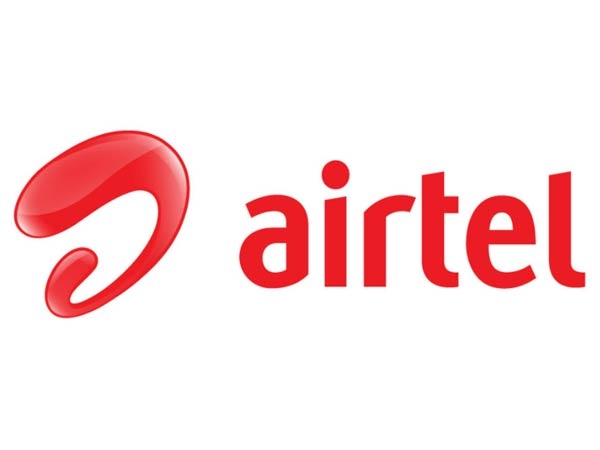 Airtel buys Aircel's 4G spectrum in 8 circles for Rs 3.5K cr