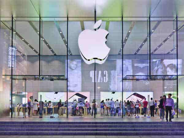 Apple turns Twitter into 'news app' in App Store