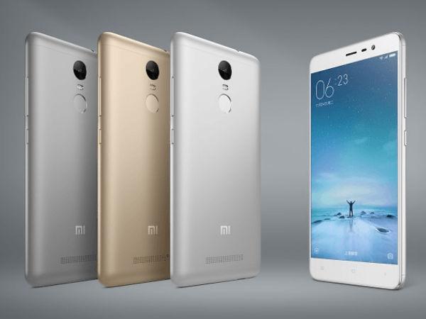 Best Buy in April: Top 10 3GB RAM smartphones priced under