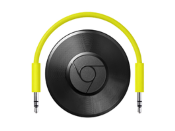 Google Chromecast and Chromecast Audio Available Now in India