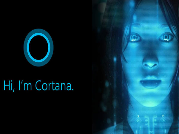India to get updated version of Cortana this summer: Microsoft