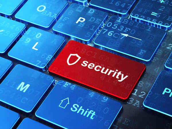 Cybersecurity $35 billion opportunity, to create 1million jobs