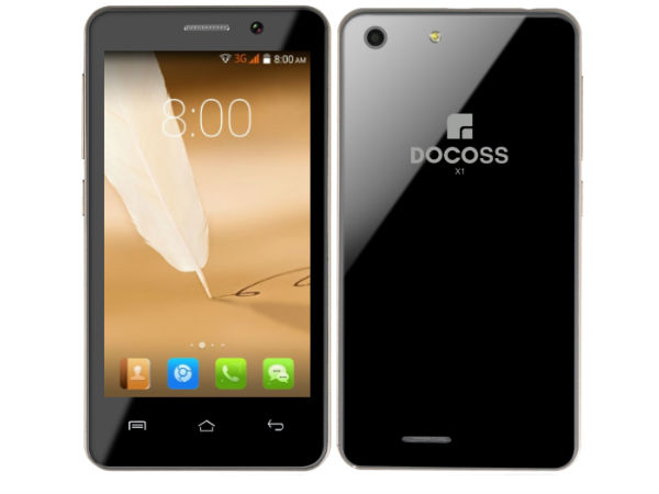 A new smartphone for Rs 888 only! READ THIS before you buy it