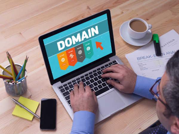 Popular website security solution not safe enough: Study