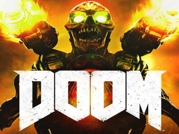 Doom: 7 things about the epic PC game of all time