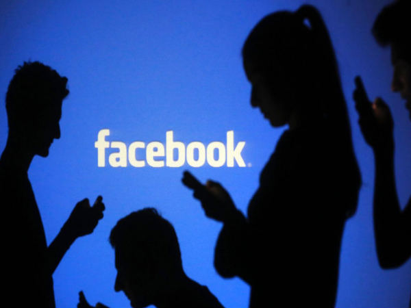 Over a million people using Facebook on 'dark web'