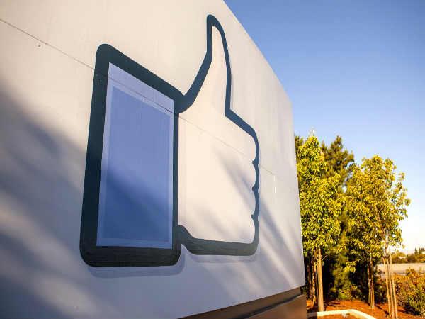 Facebook profits triple in 2016 first quarter