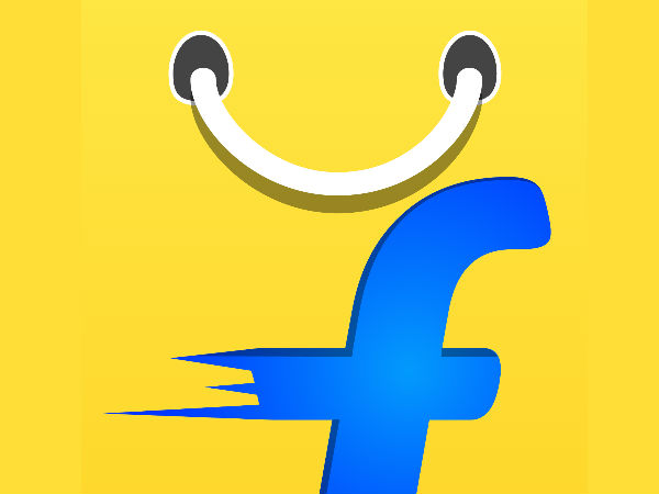 Flipkart unveils mobile site on Chinese browser