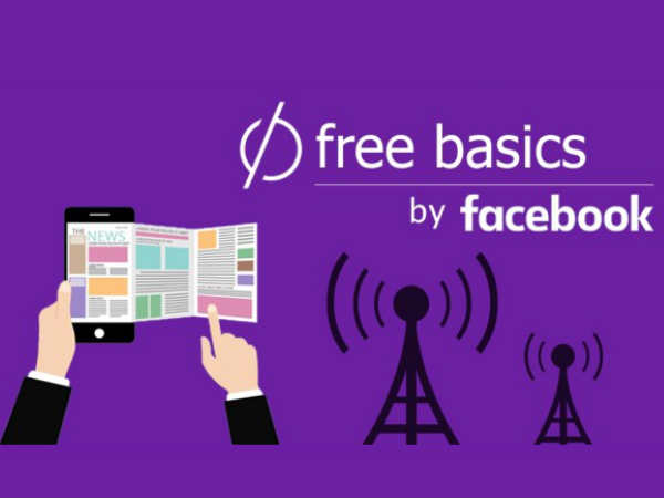 Forget Free Basics, Facebook unveils plans to connect developing