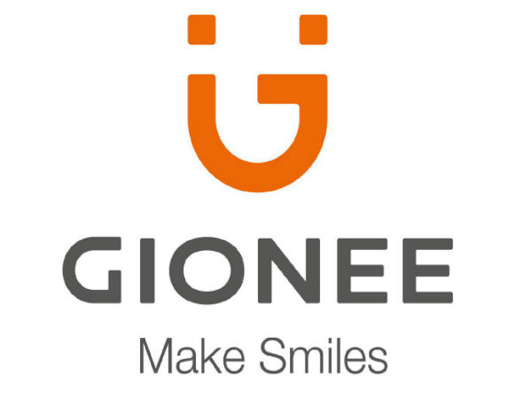 'Make Smiles' is the New Brand Identity of Gionee