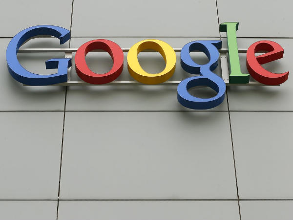 Google most influential brand in India, Flipkart at 7th slot