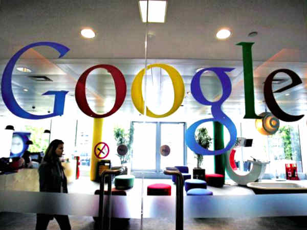 15 IIT-Kharagpur students selected for Google coding programme