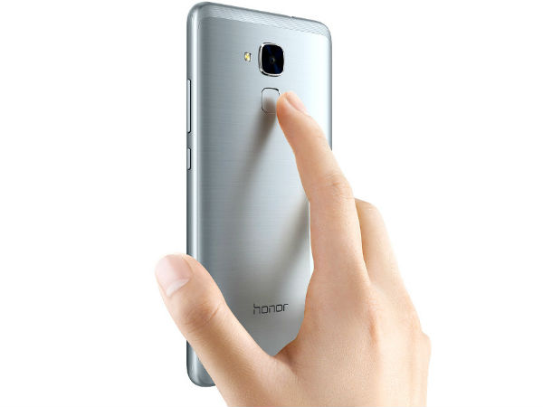 Honor 5C released: 7 Features that make it an AWESOME pick!