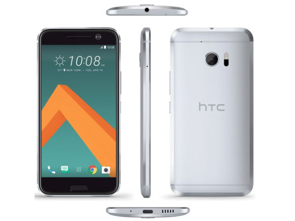 The Pros and Cons of HTC 10 Lifestyle Launched for India!