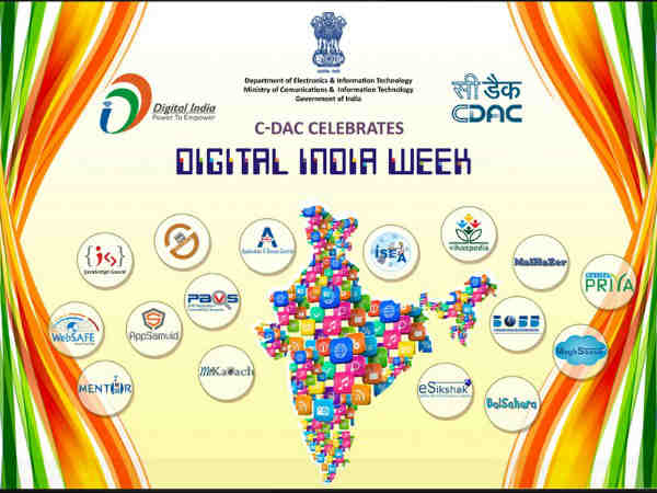 India among top 10 countries in digital diplomacy