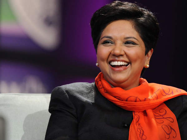Nadella, Indra Nooyi, Bhavesh Patel make it to highest-paid CEOs list