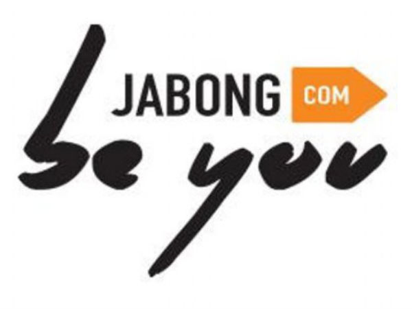 Jabong narrows down gross loss to 46.7 crore in 2015