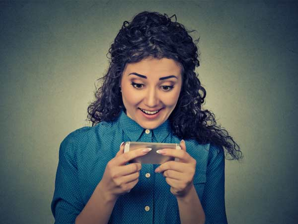 Karbonn to add women safety features on phones in 2 months