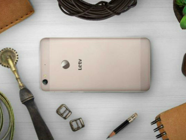 LeEco set for second shopping carnival on Flipkart