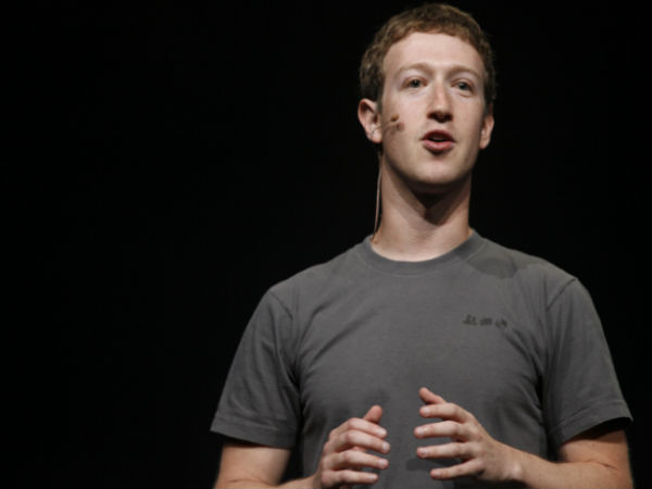 Mark Zuckerberg, Sundar Pichai to 'raise foundation for Ramanujan'