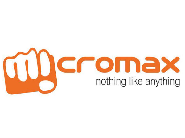 Micromax Smartphone Users Will Now be Able to Make Digital Payments