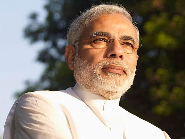 Modi launches e-market for farm produce; terms it 'turning point'
