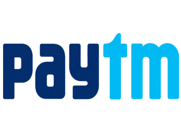 Paytm registers 122 million active users
