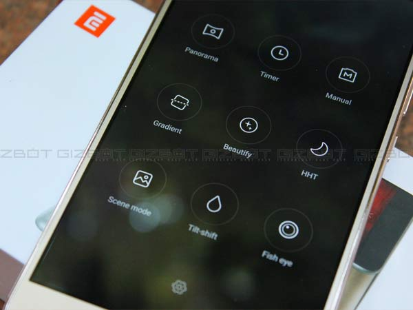 Xiaomi to Host First Open Sale for Redmi Note 3 on April 27