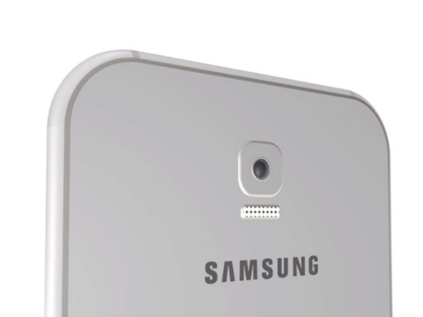 Samsung Galaxy Note 6 to Come with 6GB RAM, Snapdragon 823 SoC: Report