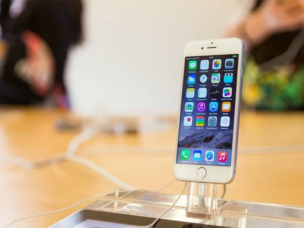 Govt panel recommends to exempt Apple from sourcing norms
