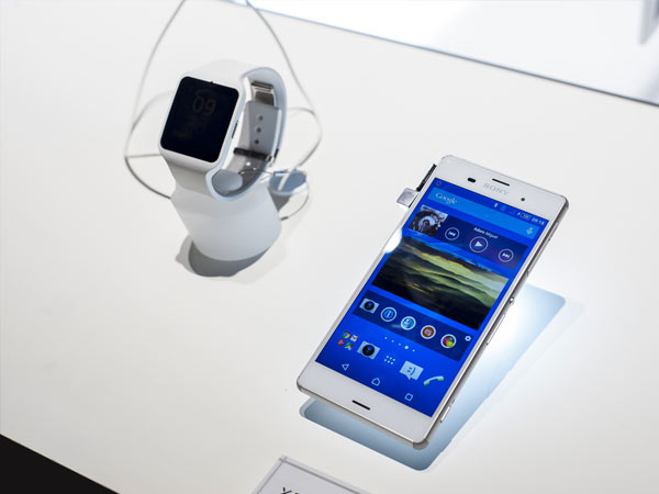 Sony Xperia M Ultra Leaked: 6 Awesome Features you must know!