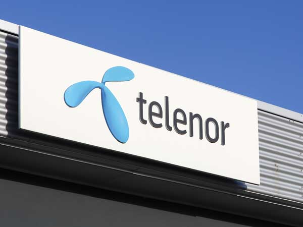 Telenor hints at India exit, runs up huge operating loss