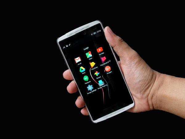 Bic phone купить instaforex отзывы обеспечивая доступ