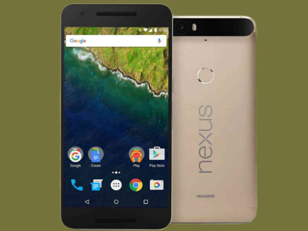 Top 10 high-end smartphones priced above Rs 40,000 in ...
