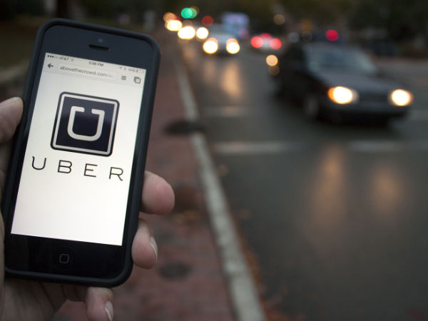 Uber suspends Surge Pricing in Delhi: Is it really unethical?