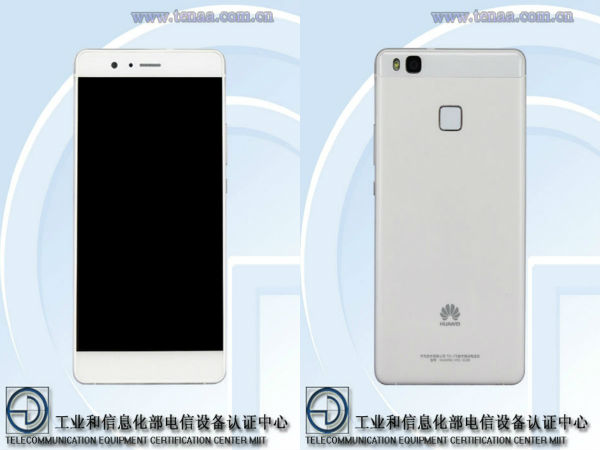 Huawei set to challenge LeEco Le 2 with this upcoming smartphone!