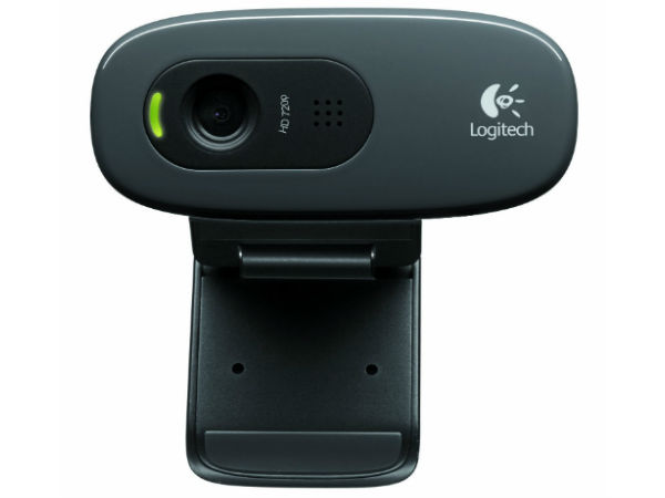 40% Discount on Webcams & VoIP Equipment
