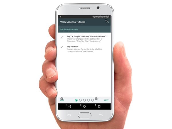 6 Clever Google Voice Tricks for 'Smart' Smartphone Users