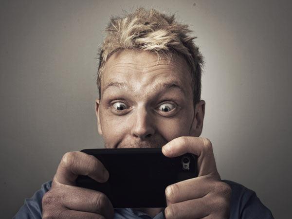7 Things You MUST DO for Social Media Detoxification