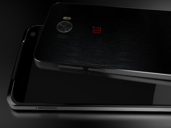 Purported OnePlus 3 Images Leaked Online: Specs, Release date and More